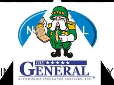 car insurance company review