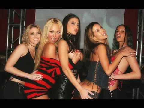 SEX AGENCY in Faro