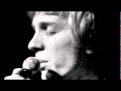 Scott Walker★When The Word was Young