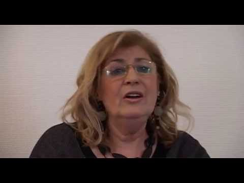 Monette Vacquin - Faire une analyse et guérir… de quoi ?