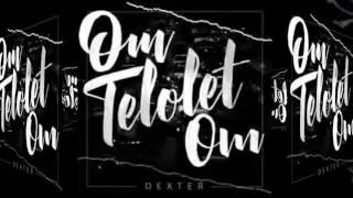 Gambar cover Dexter - Om Telolet Om ( GUDANGLAGU )