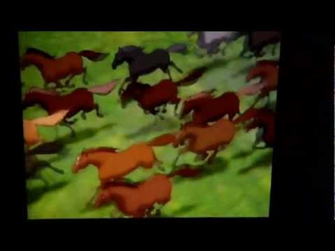 desene animale from YouTube · Duration:  1 minutes 4 seconds