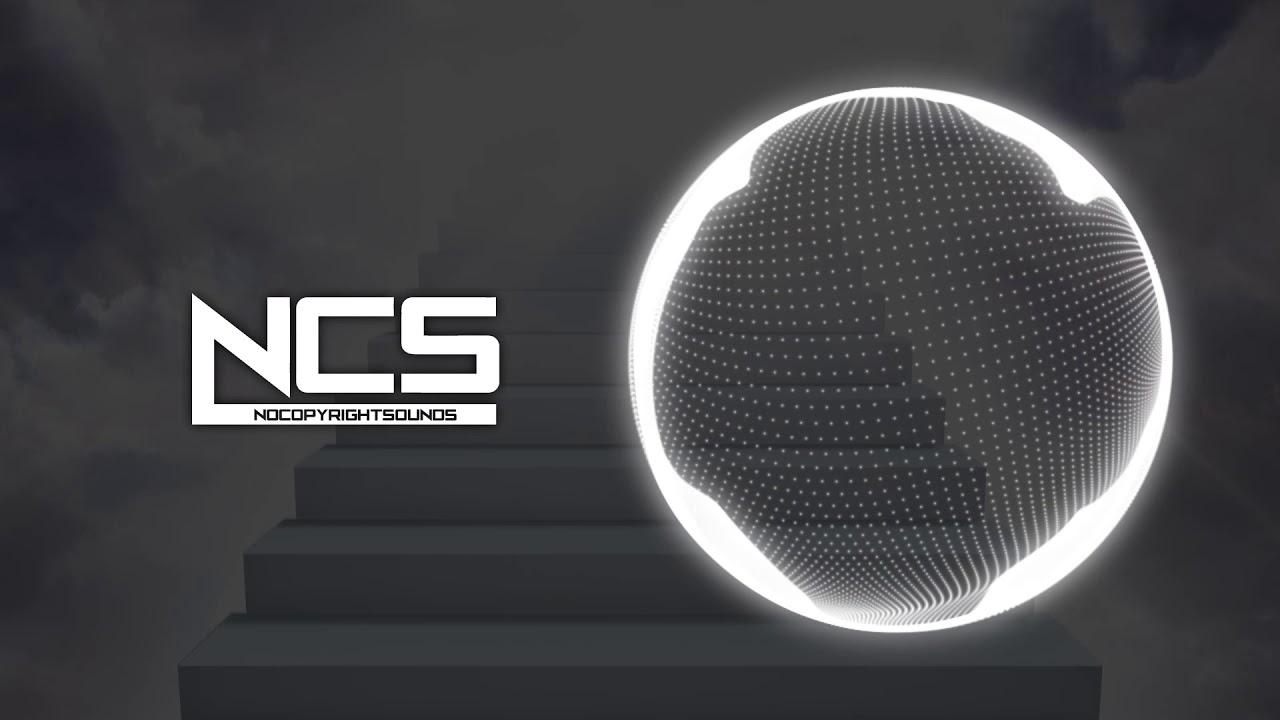 Download Diamond Eyes - 23 [NCS Remake]