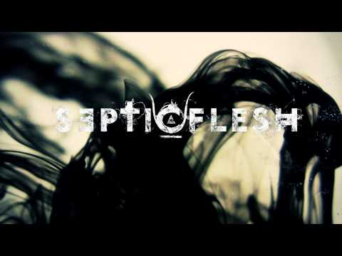 SEPTICFLESH - THE GREAT MASS DOCUMENTARY DVD INTRO SEQUENCE