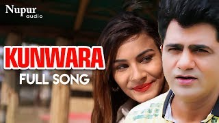 KUNWARA Uttar kumar & Rupali   Latest Haryanvi Songs Haryanavi 2018   Dhakad Chhora