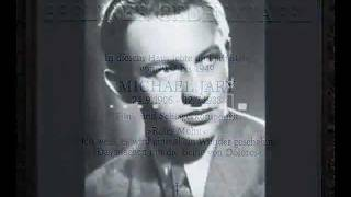 Michael Jary - Der Japaner auf Kuba 1940