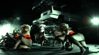 Video DANCE ARMADA download MP3, 3GP, MP4, WEBM, AVI, FLV Juli 2018
