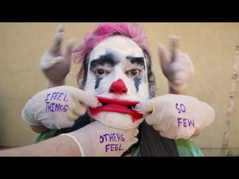 Cokie The Clown - Negative Reel (Official Video) Mp3
