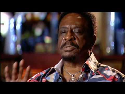 Ike Turner - FILM