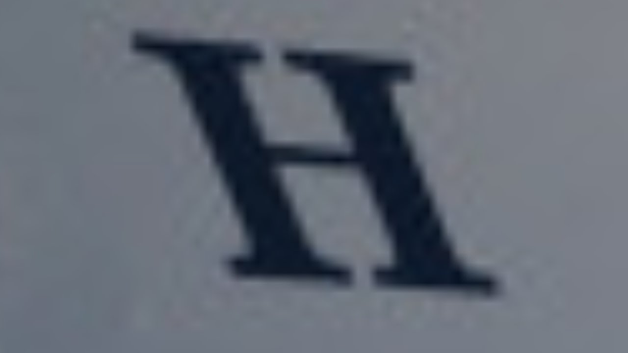 Download h