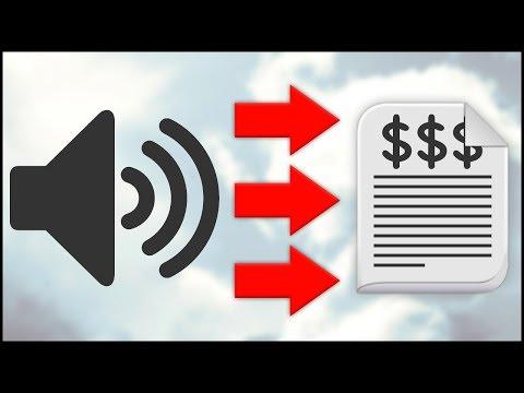 Видео Заработок в интернете на андроиде без вложений