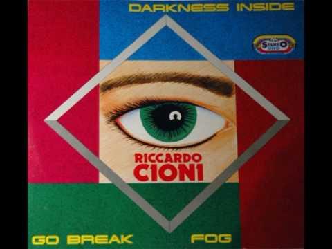 Riccardo Cioni - Fog (1984)
