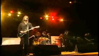 38 Special - Live In Concert At Sturgis