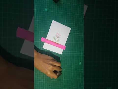 CrafTangles Liquid Watercolor Demo [DIY Start To End Tutorial]