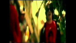 Tim Burgess - I Believe In The Spirit (2003)