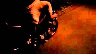 jupiter mx pix motor