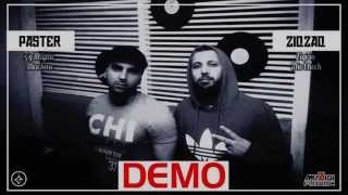 Paster 5 9 Feat Ziq Zaq Demo Lyrics