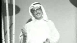 Ghali Habibi غالي حبيبي / فيصل عبدالله