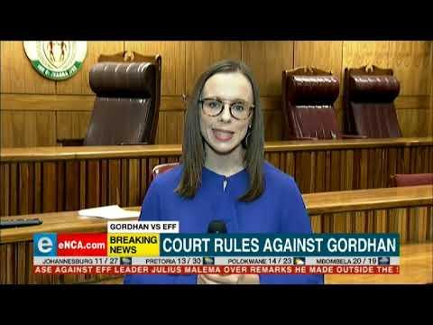 judge-dismissed-gordhan's-hate-speech-application-against-malema