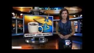 Javita Weight Loss Coffee News Report