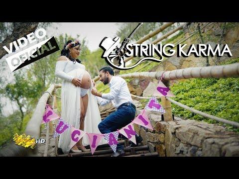 String Karma / Lucianita / vídeo  clip Oficial 2019 / Tarpuy Producciones Mp3