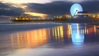 George Michael - CARELESS WHISPER (High Quality)