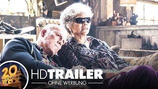 Deadpool 2 | Offizieller Trailer 2 | Deutsch HD German (2018)