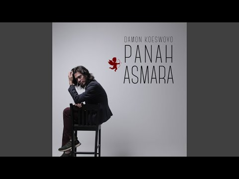 Download Panah Asmara Mp4 baru