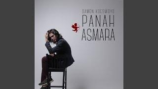 Damon Koeswoyo Panah Asmara