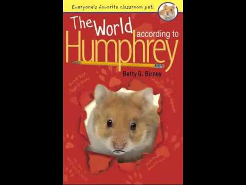 The World According to Humphrey - YouTube