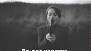 Каспийский Груз 18 Feat Rigos Slim