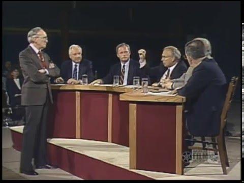 1/6 - Alaska governors discuss the PFD