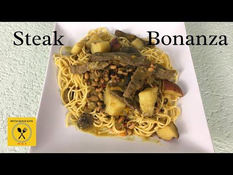 steak-bonanza