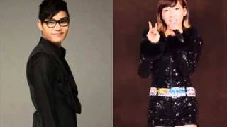 Video [Audio][110130] Kim Bum Soo & Taeyeon - Different (달라) [DL Link] download MP3, 3GP, MP4, WEBM, AVI, FLV Mei 2018