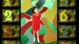 1234 - Lagu Anak Indonesia
