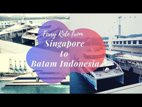 ferry-from-singapore-to-batam-island-indonesia