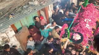 28 safar shahdat imam hassan as mochi gate 2016 part 6