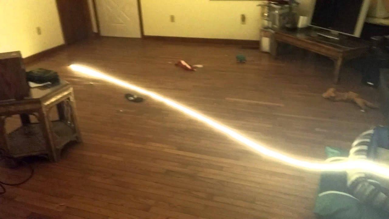 3014 led light strip 600 led strip youtube. Black Bedroom Furniture Sets. Home Design Ideas