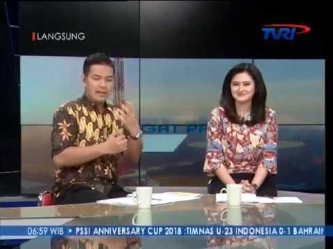 Forum Untukmu Indonesia Penanaman Kecintaan Tanah Air
