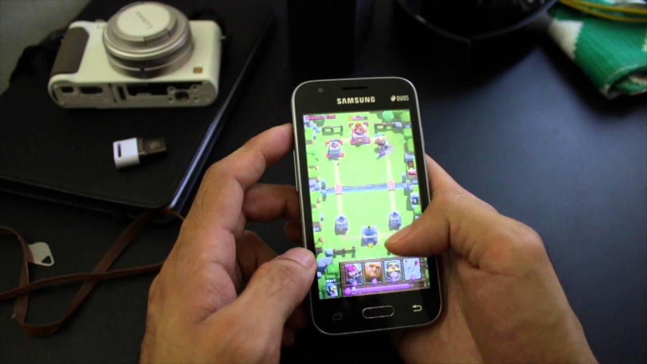 Samsung Galaxy Nxt | newhairstylesformen2014.com