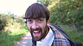 Father Earth Needs Your Help (Short Film) #CreatorComp2020 #PowerOfVideo #GetinTheBin