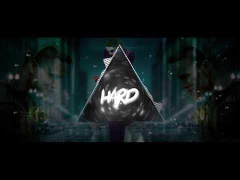 Indila - Dernière Danse (Indian Joker Music) ( H4RD Remix )