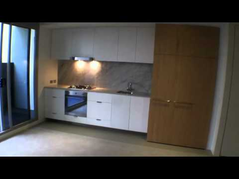 """""""Rent House Melbourne"""" 1BR/1BA by """"Property Management Companies in Melbourne"""""""