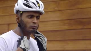 Picturthat - Coach.H London 2 Makkah | Muslim Charity | Team MC | Brawlers Boxing