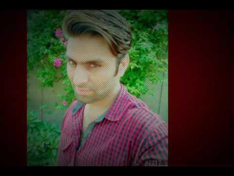 Aj Phir Tm PA Pyar Aya Ha Song Naeem
