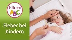 Fieber: Was tun, wenn mein Kind fiebert? | Kleinkind | Eltern ABC | ELTERN | Elternratgeber