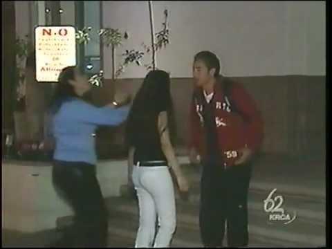 Mature Latina Gym SolesKaynak: YouTube · Süre: 3 dakika38 saniye