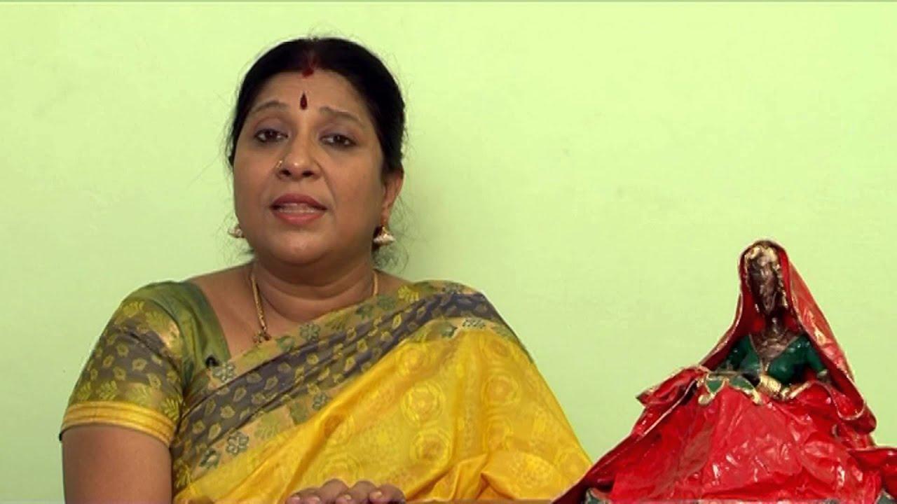 Rasi palan kanni bharathi sridhar october 20 2013 to october 31 2013 youtube
