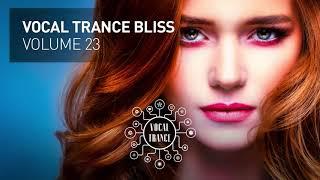 VOCAL TRANCE BLISS (VOL 23) Full Set