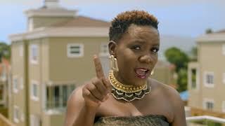Wadda Wa - Irene Kayemba